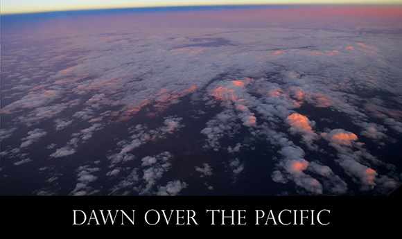 DawnPacific