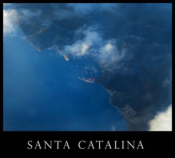 SantaCatalina