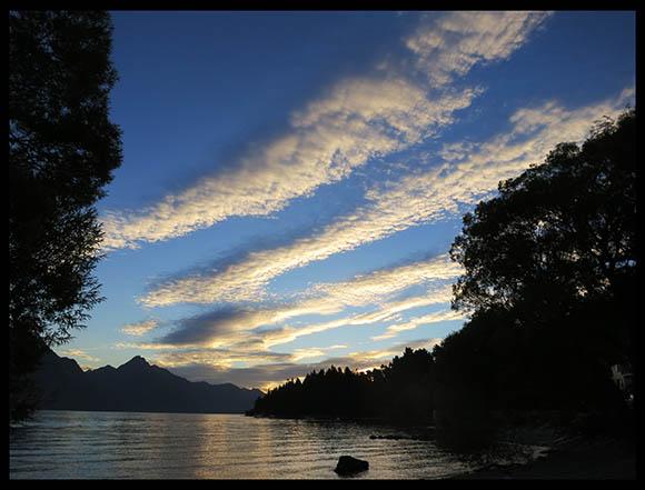 Sunset1a