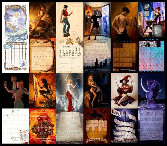 2013CalendarBlog