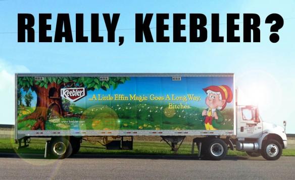 ReallyKeebler