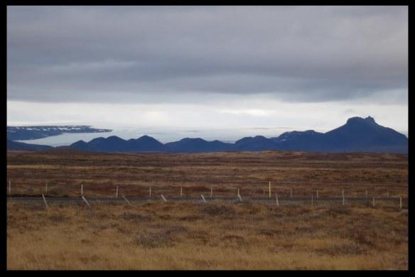 Iceland2013_099-1