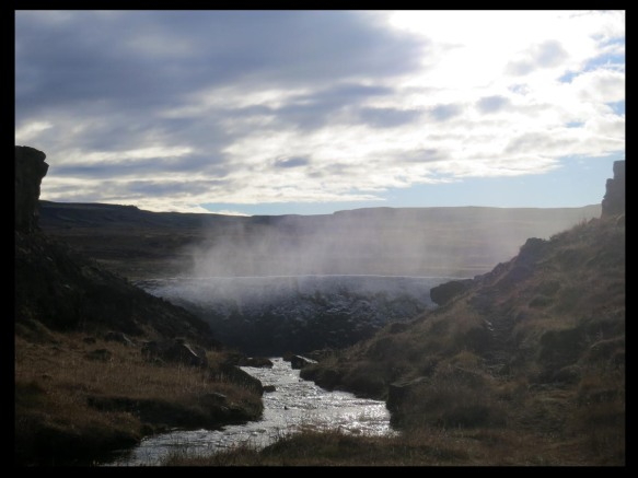 Iceland2013_139-1