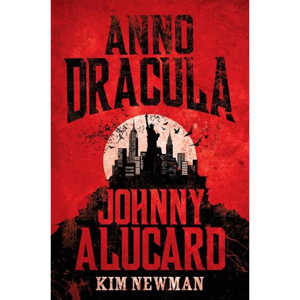 JohnnyAlucard