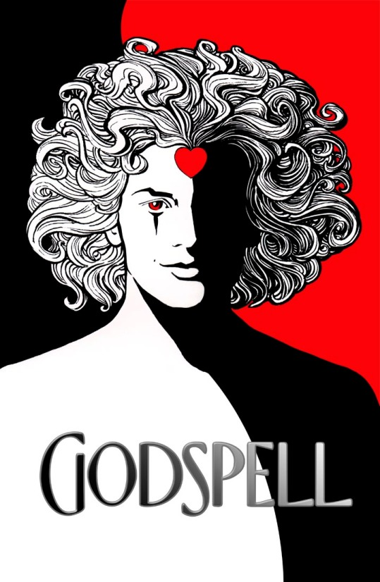 a review of godspell written by john michael tebelak and produced by gainesville alliance theatre Issuu is a digital publishing platform that makes it simple to publish magazines, catalogs, newspapers, books, and more online easily share your publications and get them in front of issuu's.