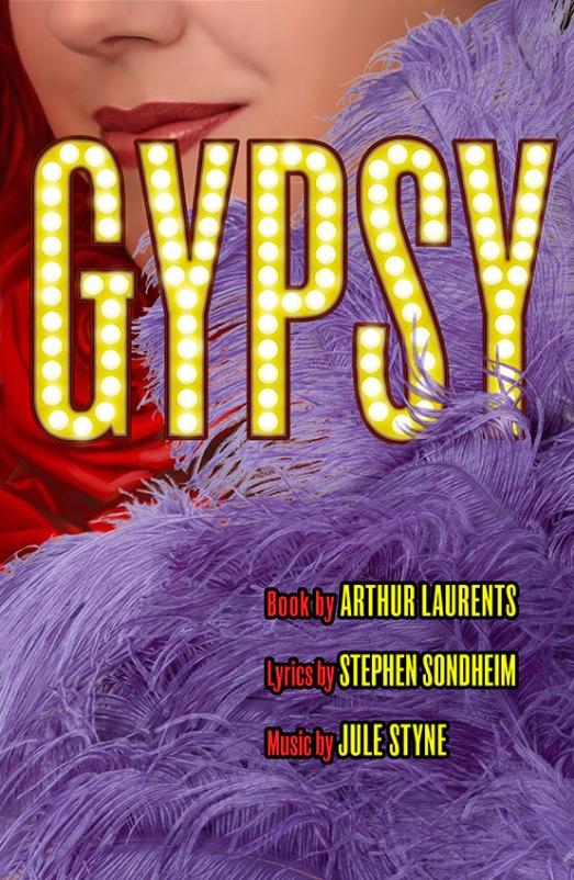 gypsy9