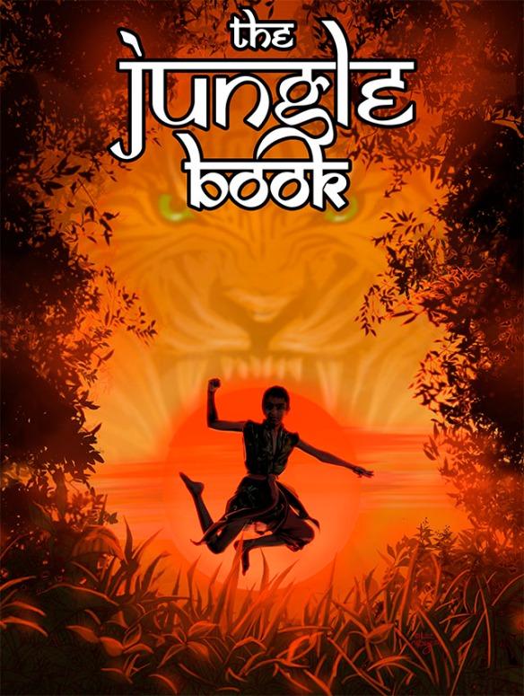junglebookthin