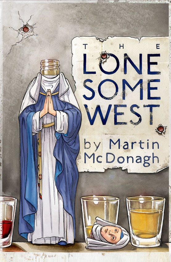 lonesomewest