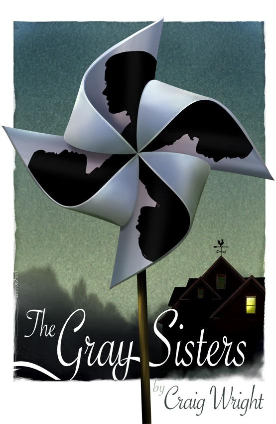 thegraysisterslayers