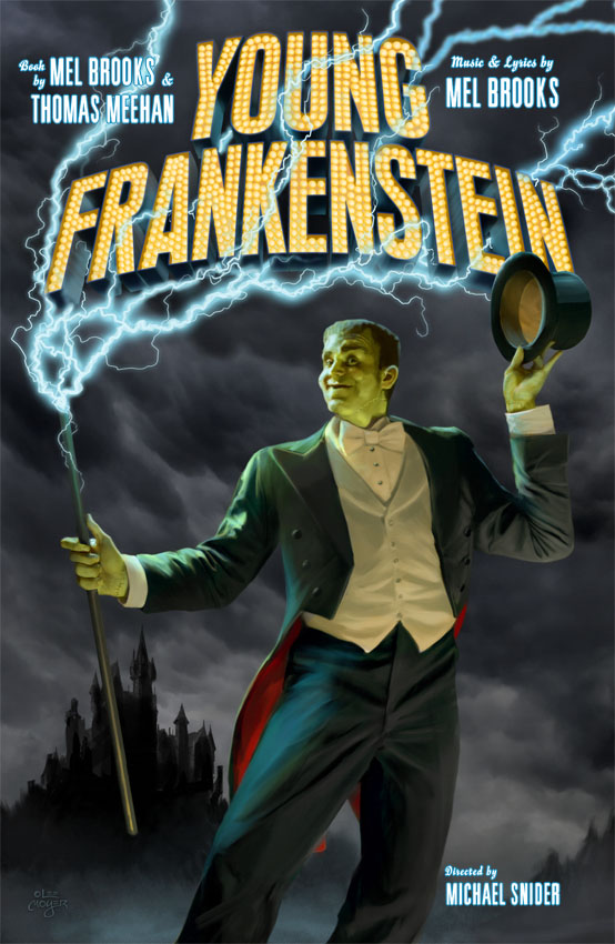 YoungFrankensteinFinal