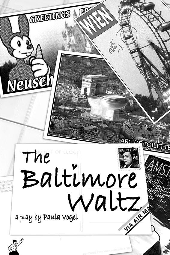 BaltimoreWaltz