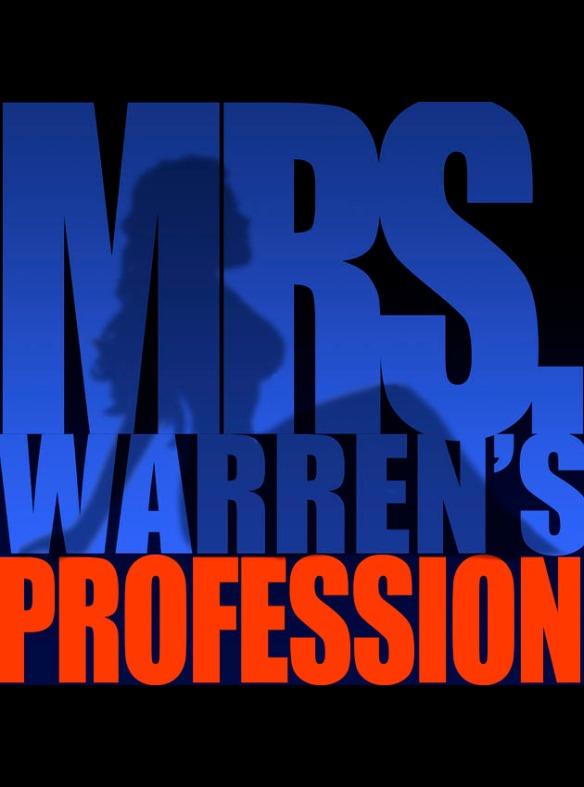 MrsWarrens6