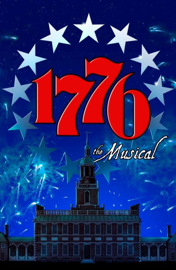 1776i