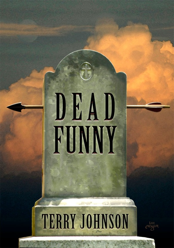 DeadFunny