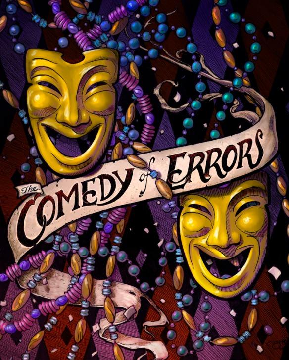 ComedyOfErrorsColor