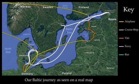 BalticBanner