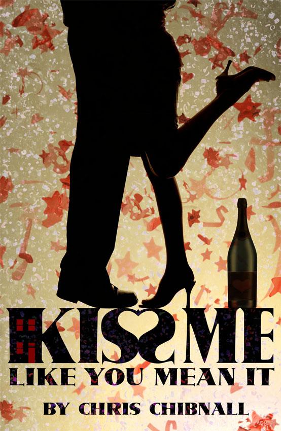 KissMeLikeYouMeanIt