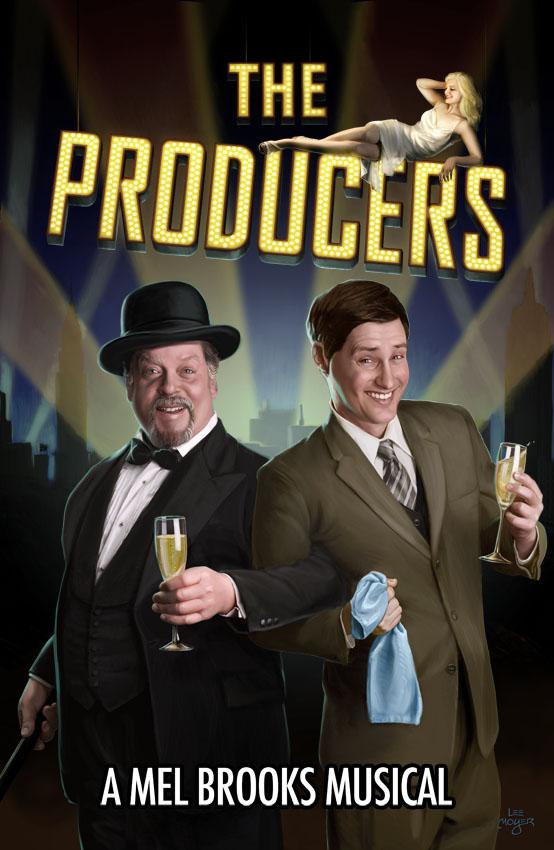 ProducersFinal