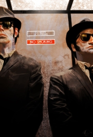 blues+brothers