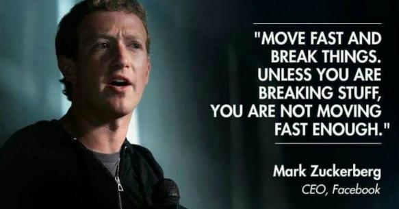 Zuckerberg_Petrol.jpg