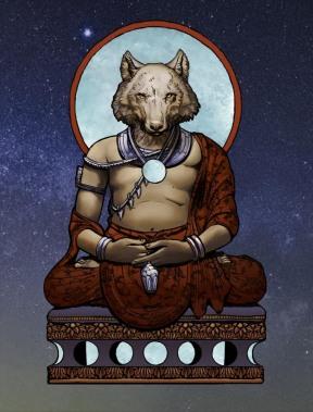 Pala Wolf2
