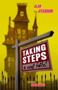 Takingsteps1d
