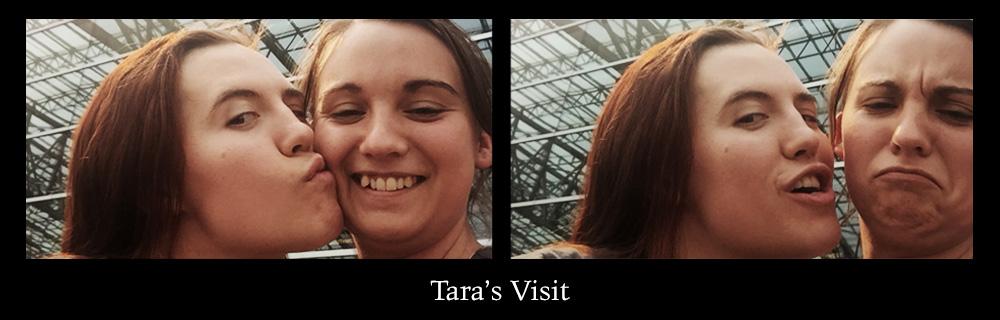 Tara1